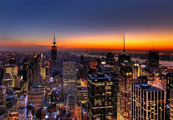 باچند تا از امن ترین شهرها و کشورهای جهان در ۲۰۱۹ آشنا شوید