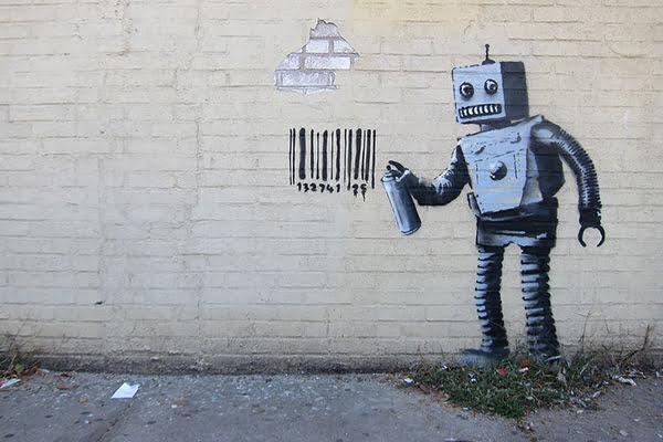 پاکسازی گرافیتی