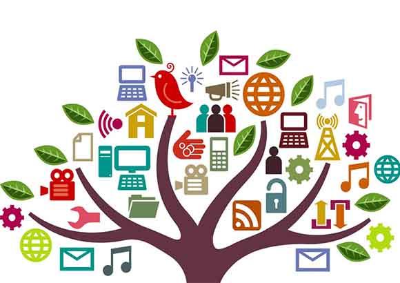 بازاریابی و استارتآپ