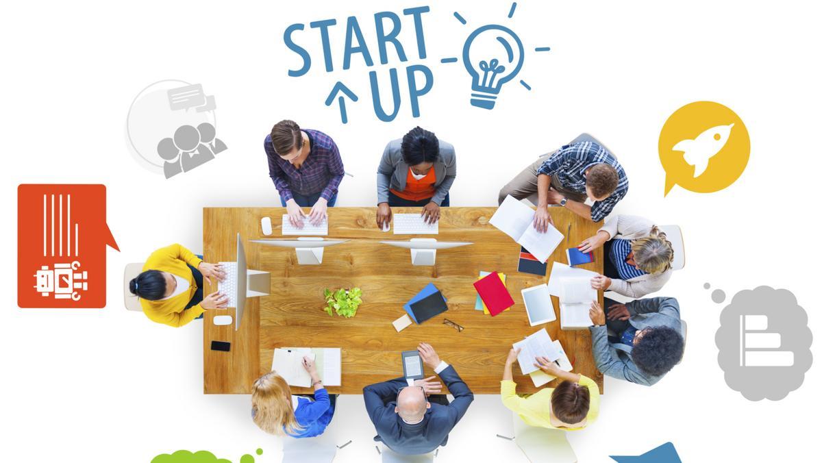 ۷ درس از تایتانیک برای شکست نخوردن استارت آپ ها در کسب و کار جدید