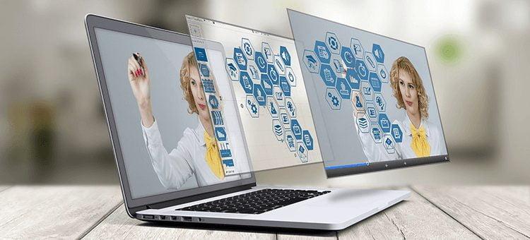 آشنایی با فناوری آموزشی ویژگی ها، جایگاه،انواع، کاربرد، مزایا و معایب آن