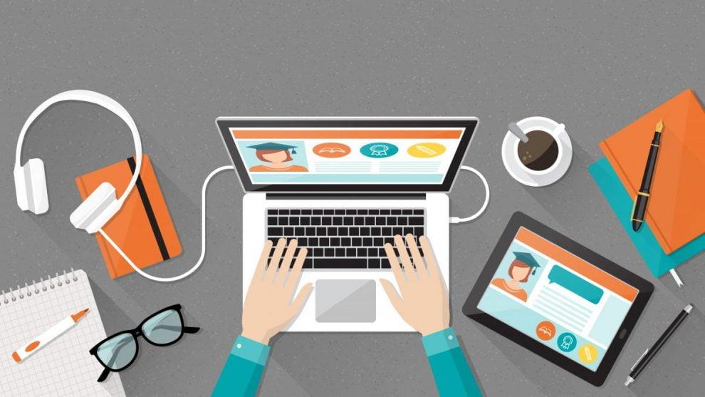 آشنایی با تکنولوژی آموزشی و سیستم یادگیری خودکار