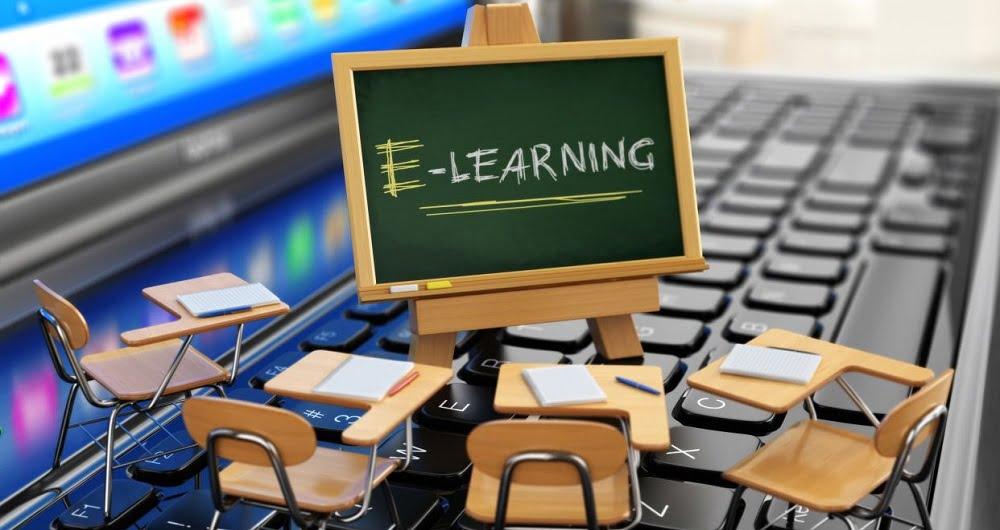 آشنایی با ویژگی های آموزش الکترونیک