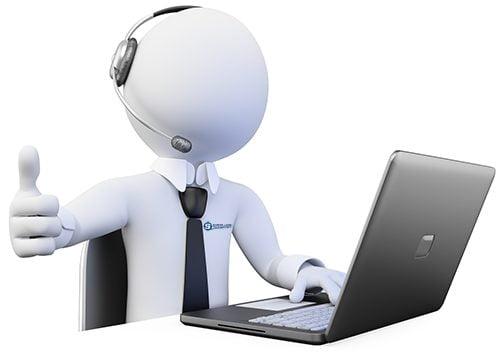 با چند نوع از خدمات پشتیبانی سامانه lms آشنا شوید