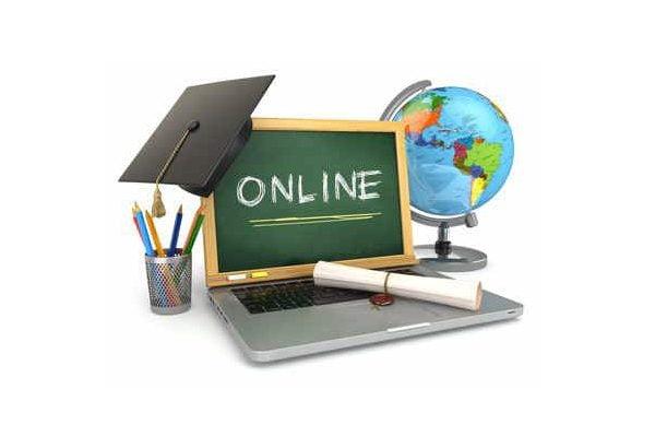 با چند وب سایت آموزشی برای یادگیری مجازی زبان انگلیسی آشنا شوید