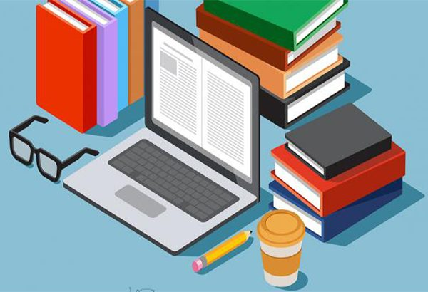استفاده از تکنولوژی آموزشی برای آموزش بزرگسالان