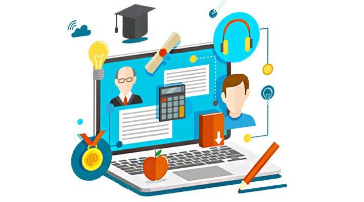 یکپارچه سازی مدیریت دانش (KM) و یادگیری الکترونیکی (eLearning) (قسمت اول)