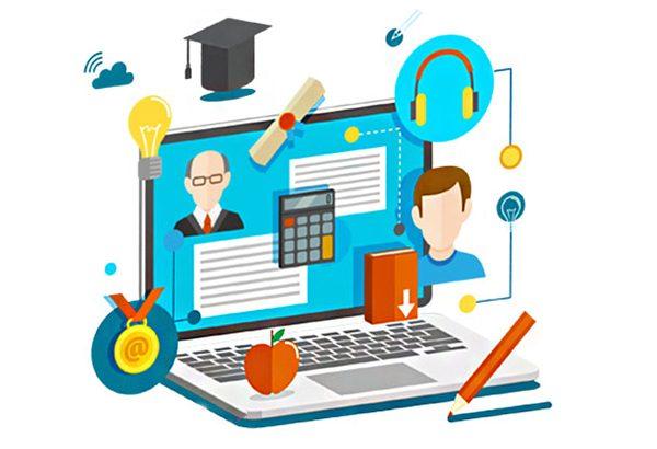 کپارچه سازی مدیریت دانش (KM) و یادگیری الکترونیکی (eLearning) (قسمت دوم)