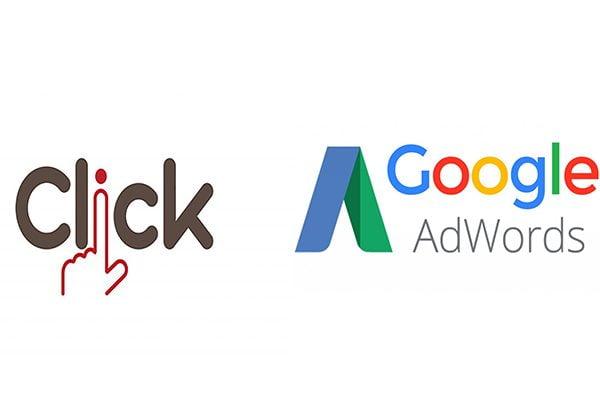 مقایسه تبلیغ در گوگل ادوردز با سایتهای کلیکی ایرانی