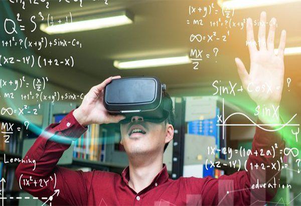 آینده آموزش الکترونیکی