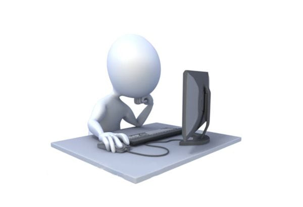 مزایا و معایب آموزشگاه مجازی