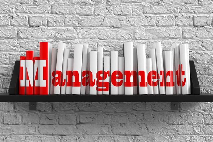 مدیریت دانش و سیستم یادگیری