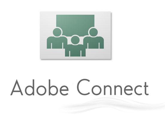 آموزش نحوه سفارشی سازی ادوب کانکت (adobe connect) - بخش دوم
