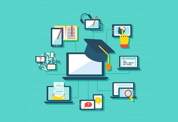 مزایای نرم افزار مدیریت مدرسه چیست؟