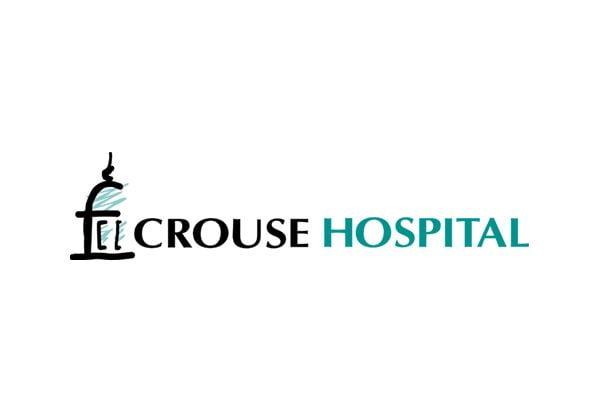 آموزش سازمانی آنلاین بیمارستان Crouse