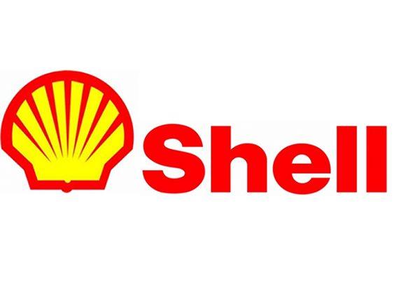 آموزش سازمانی آنلاین شرکت Shell