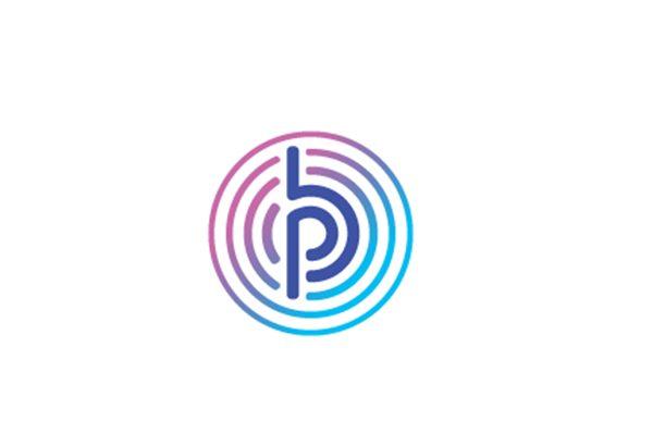 آموزش سازمانی آنلاین شرکت Pitney Bowes