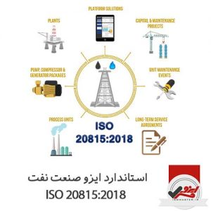 ISO-20815-2018