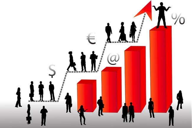 چگونگی پیشبینی،پیگیرری،اندازه گیری،بهینه سازی فروش