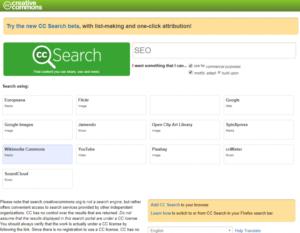 موتور های جستجو عکس