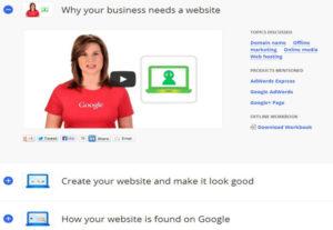 سرویس گوگل