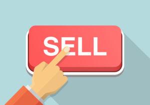ذهن آگاهی در فروش