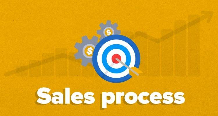 راهکارهایی برای حذف ناکارآمدی از فرایند فروش