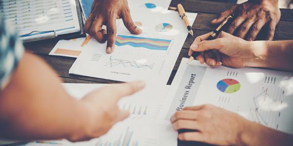 یک استراتژی بازاریابی دیجیتال چیست؟