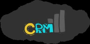چرا در کسب و کار نیازمند CRM میشوید؟