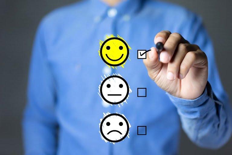 اصول حفظ و نگهداری مشتریان چیست؟
