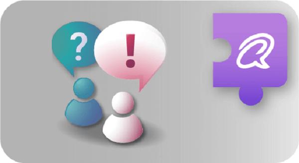 سیستم پرسش و پاسخ با افزونه Anspress در وردپرس