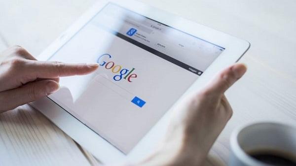 ثبت لینک صفحات جدید وبسایت و صفحات آپدیت شده سایت وردپرس در گوگل