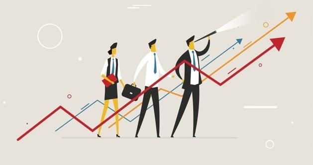 چگونه بازاریابی درونگرا را رشد دهید؟