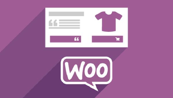 نصب و تنظیمات و راه اندازی ووکامرس
