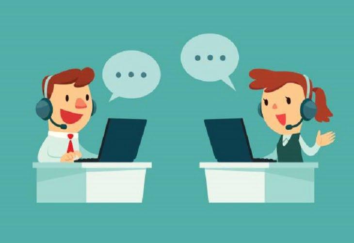 سه راهکار برای بازاریابی تلفنی موفق