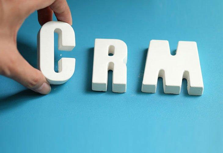 نقش CRM رشد بازاریابی دیجیتال چیست