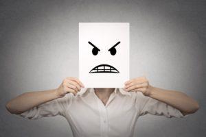 مدیریت انتقادات مشتریان