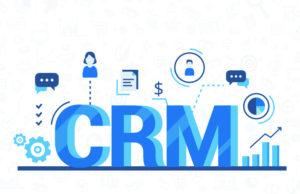 نقش CRM در رشد بازاریابی دیجیتال چیست؟