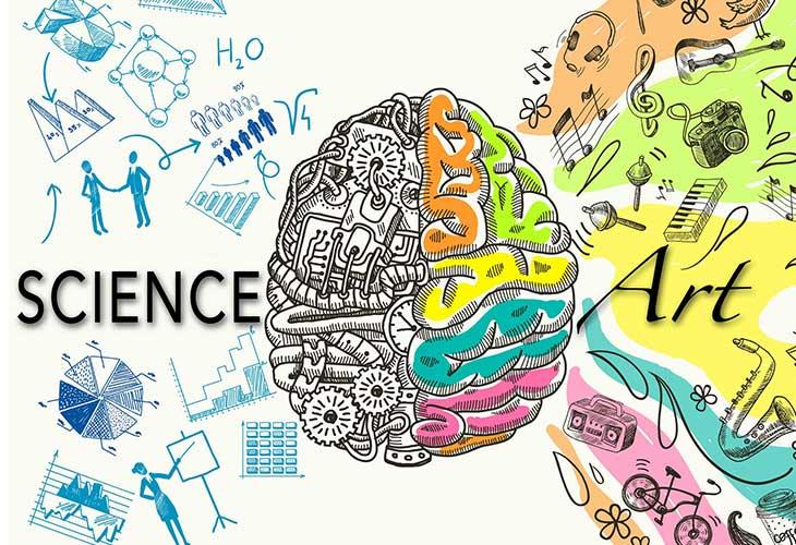 واژه علم بازاریابی را استفاده کنیم یا هنر بازاریابی؟
