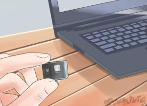 نحوه فرمت کردن کارت حافظه در گوشی های اندروید