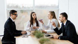 حرف هایی که در مذاکره فروش نباید بزنید!