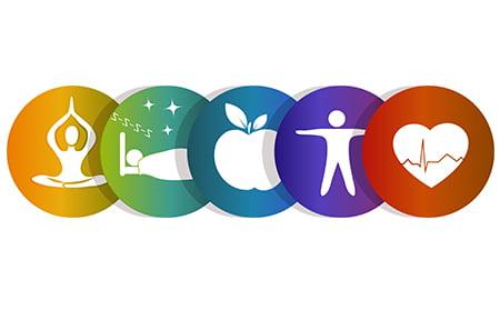 چگونه سلامتی خود را حفظ کنیم؟