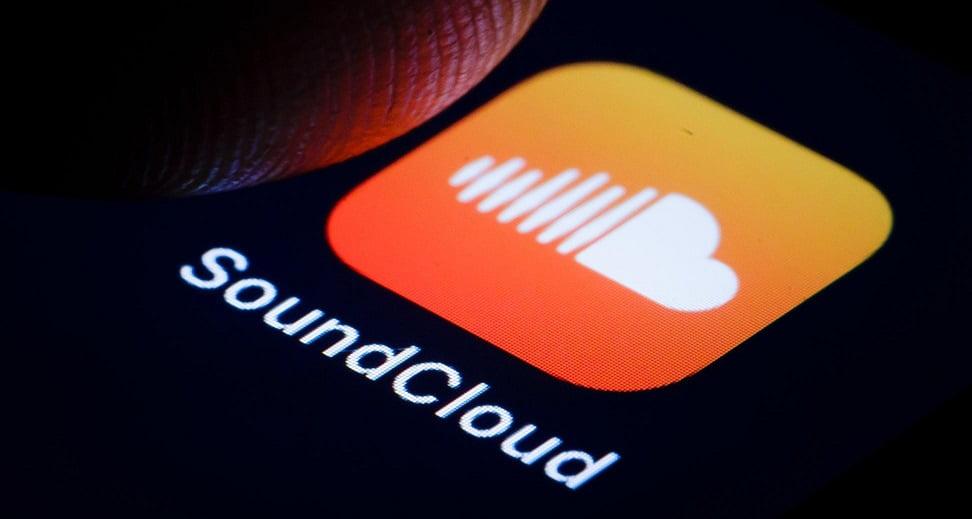 چگونه یک آهنگ را در Soundcloud ، با استفاده از iPhone یا iPad بارگذاری کنیم؟