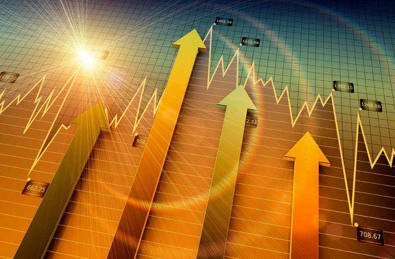 علت تداوم ورود نقدینگی به بازار سهام چیست؟