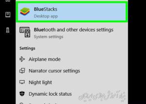 نحوه بروزرسانی Showbox در PC یا Mac