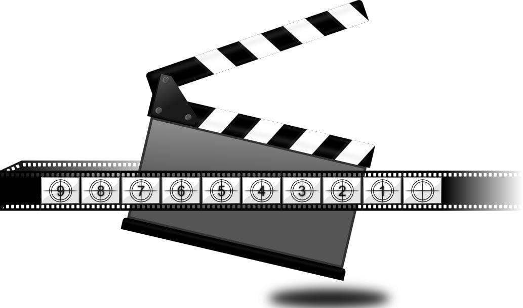 نحوه ی دانلود فیلم و انتقال آن به USB