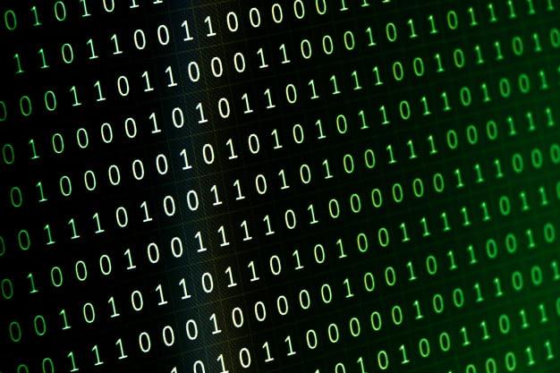 چگونه شماره های دودویی را رمزگشایی کنیم؟