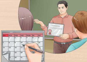 رفتارتان در محل کار، باید چگونه باشد؟