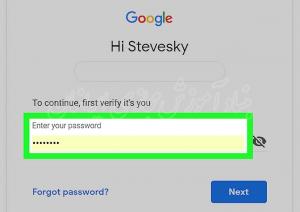 چگونه دو عامل احراز هویت را در PC یا Mac غیرفعال کنید؟